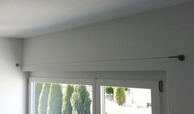 Vorhanggarnitur
